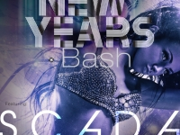 NEW_YEARS_2012_final