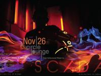 scada_circle_nov_flyer